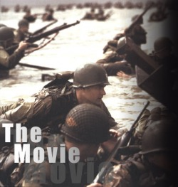 a review of saving private ryan a movie by michael kahn Saving private ryan was released on home video in may 1999, earning another $44 million from sales since its release, the film has been frequently lauded as a groundbreaking film in the war genre and has been hailed as one of the best films ever made.